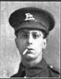 Emanuel Barnett (c.1886 - 1916) - Genealogy