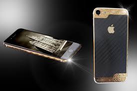 iphone 8 gold. 24ct gold iphone 8 unique classic edition iphone p