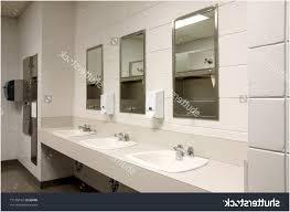 commercial bathroom sink. Restaurant Bathroom Sink » Warm Marvelous Commercial Mirrors Led Kitchen