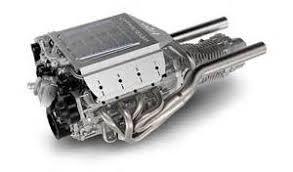 similiar new corvette engine keywords developing new lt5 v8 750 hp for mid engine corvette corvette