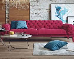 cool furniture design. Cool Advertsing Visuals For Furniture Design: Professional 3D Modeling  View02 Cool Furniture Design