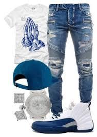 22 Best <b>A.k.Z</b> images | Mens <b>fashion</b>:__cat__, Urban <b>fashion</b>, Drake ...