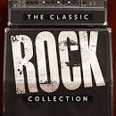 The Classic Rock Collection [Sony Music]