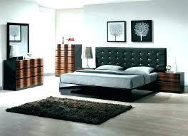 jeromes bed sets – associationbreizhmusicall.co