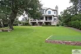 Wilmington Design Company Wilmington Nc Classic Landscapes Landscaping And Design Wilmington Nc