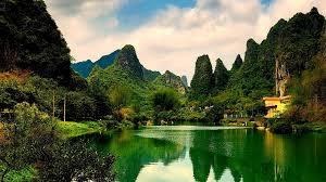 nature beautiful photos