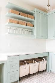 laundry room cabinet plans design laundry room cabinets