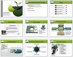 ppt business plan presentation business plan presentation template ppt business plan template