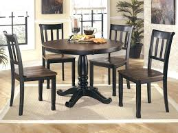 round wooden dining table sets round wood kitchen table and chairs skinny kitchen table best small dining tables grey dining table teak wood dining table