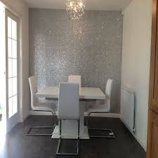 glitter walls home decor glitter