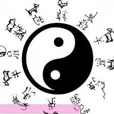 Yin Yang Tattoo Význam A Místa Aplikace Péče O Pleť 2019