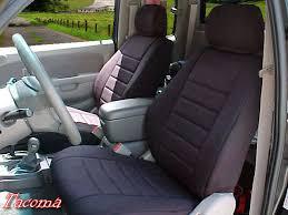 toyota tacoma seat covers wet okole wet okole blog