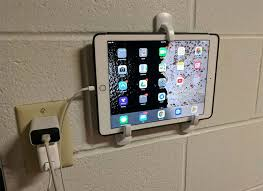 Cell Phone Vending Machine Hack Inspiration DIY Wall Hook IPad Holder And 48 More Useful Everyday Life Hacks
