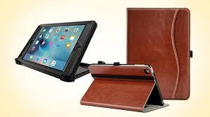 best ipad mini 4 cases
