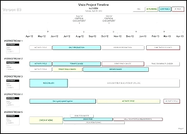 Excel Project Calendar Template Excel Project Timeline Template 2010 Management Templates Best S Of