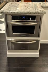 kenmore wall oven. white kenmore manual clean electric double wall 24 gas oven