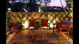 outside house lighting ideas. Backyard Lighting Ideas Outside House