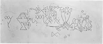 rhode island historical society s drawing 1834