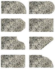 go on show off your edge profile stone countertops