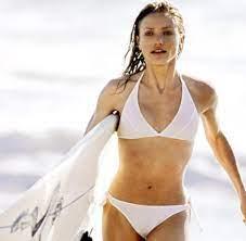 """The Body Book"""": So lernte Cameron Diaz, ihren Körper zu lieben - WELT"""