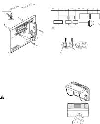 weathertron thermostat wiring diagram wiring diagram and hernes heat pump thermostat wiring image about diagram weathertron thermostat