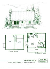 CKissed OceanFront Vacation Home On Oak   VRBOVacation Home Floor Plans