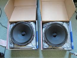 speakers 12. file:eminence redcoat red fang guitar speaker 12\ speakers 12