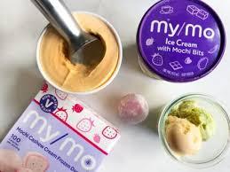9 Reasons Why Everyone Loves <b>Ice Cream</b> | My/Mo Mochi Blog