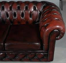 red leather chesterfield sofas chesterfield wingback red oxblood leather armchair