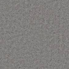 concrete floor texture seamless. Large Size Of Uncategorized:ground Floor Tiles In Brilliant High Resolution Seamless Textures Concrete Texture