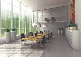 architectural office furniture. CGarchitect - Professional 3D Architectural Visualization User Community | Scene About The Office Furniture