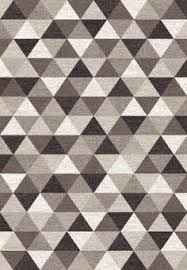 modern carpet pattern. Interesting Pattern Carpet Modern Pattern Resultado De Imagen Para Patterned Rugs CJQUHOM On Modern Carpet Pattern H