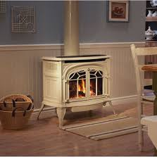 50 best Gas log stoves images on Pinterest | Gas fireplaces ...