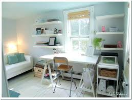guest room and office. Office Guest Room. Room Ideas Stunning Nice Decoration The . I And