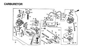 1986 honda rebel 450 cmx450c carburetor parts best oem carburetor 1999 Honda Valkyrie Interstate schematic search results (0 parts in 0 schematics)