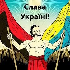 Совбез ООН провел закрытые консультации по ситуации на Донбассе - Цензор.НЕТ 8724