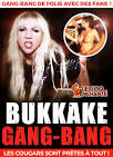 bukkake party pornofilme stream