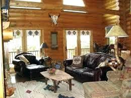 Western Living Rooms New Design Inspiration