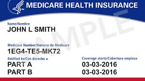 - Protect Cards Nbc4 Remade Washington To Medicare Being Seniors