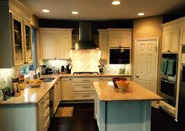 Take A Peek Inside Cabinets With An Orange County Kitchen Cabinet
