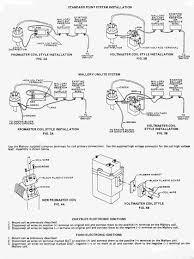 unilite ignition wiring diagram coil and distributor unilite malloryp5 unilite ignition wiring diagram coil and distributor