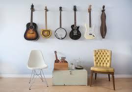 guitar wall mox fodder