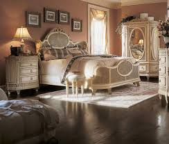 romantic bedroom colors for master bedrooms. Brilliant Bedrooms 25 Best Ideas About Romantic Bedroom Colors On Pinterest  Master  Bedroom And Bedroom Colors For Master Bedrooms