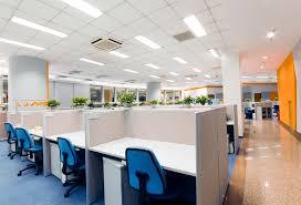 office design company. Office Design Brisbane Company