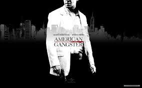 free wallpaper american gangster wallpaper 1440x900 wallpaper index 1
