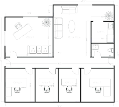 office layouts for small offices. Fine For Office Layouts For Small Offices Dental Floor Plans  Simple On   In Office Layouts For Small Offices O