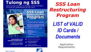 And Valid Ids – Isensey List Of Primary Philippines Secondary XqvdSn