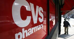 Cvs Heating Pad Light Blinking Cvs Launches Prescription Delivery Nationwide News World