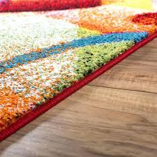 multi colored area rugs classy bright multi colored area rugedium size of area rainbow