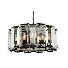 artcraft lighting lighting palisades 9 light drum chandelier artcraft lighting pendant
